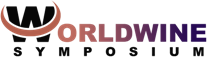 Worldwine Symposium
